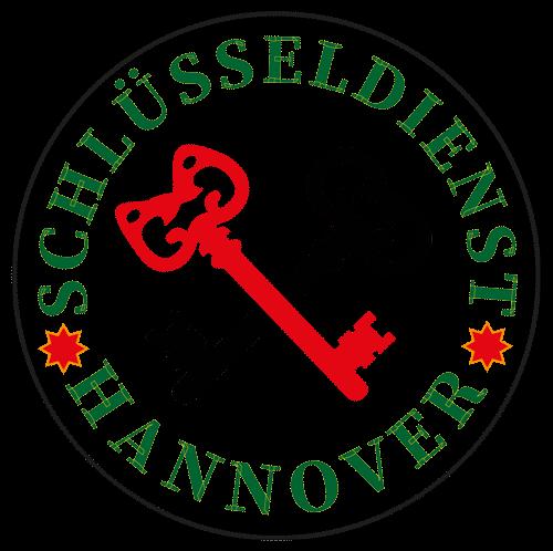 38,50 € – Schlüsseldienst Hannover Nordstadt